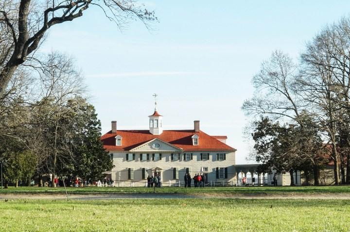 Mount Vernon (20 of 38)