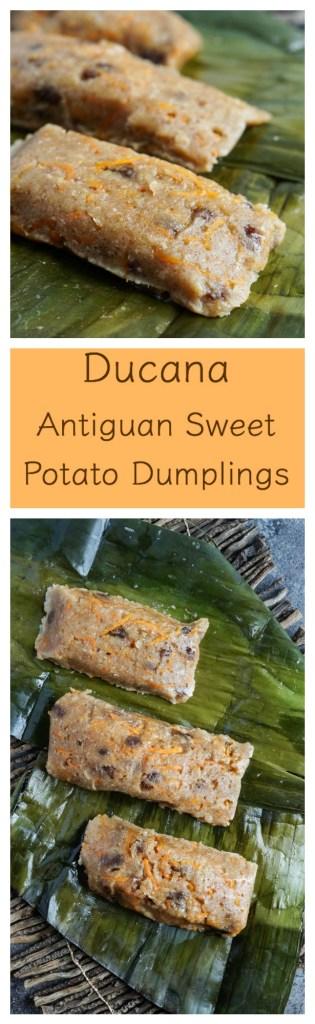 ducana-antiguan-sweet-potato-dumpling1