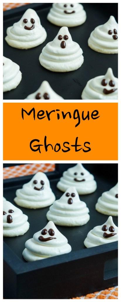 meringue-ghosts
