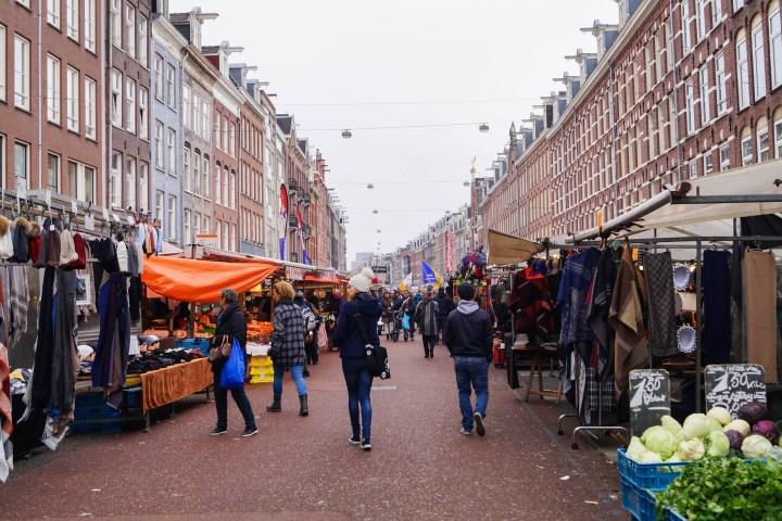 albert-cuyp-markt-1-of-14