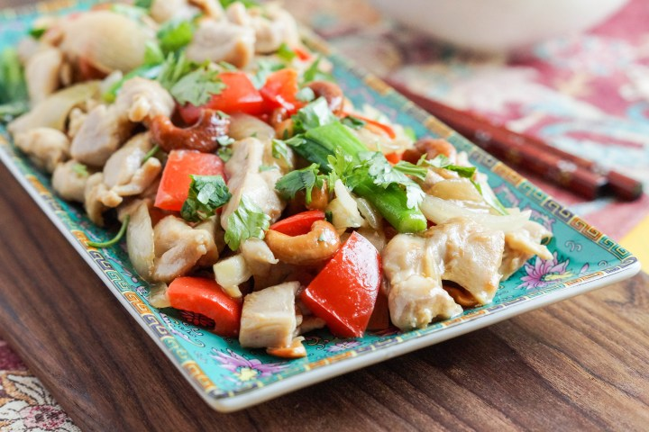 chicken-with-cashew-nuts-1-of-3