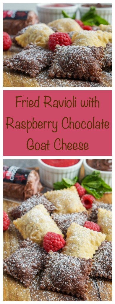 fried-ravioli-with-raspberry-chocolate-goat-cheese1