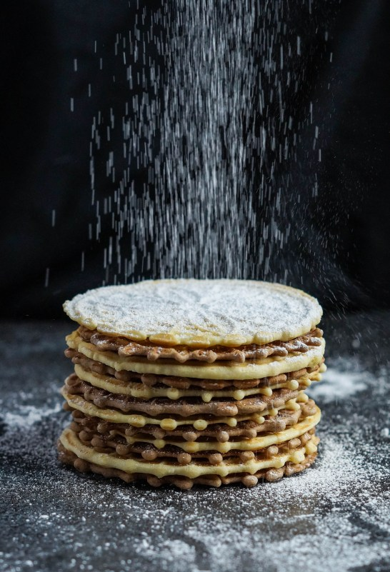 pizzelle-italian-waffle-cookies-6-of-6