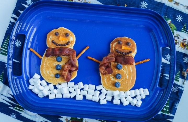 snowman-pancakes-1-of-3