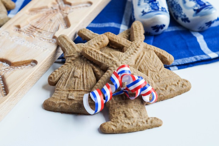 speculaas-dutch-spiced-cookies-13-of-13