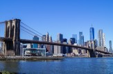 NYC (Chinatown/Little Italy, Lower East Side, DUMBO)
