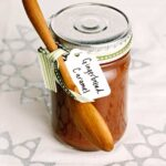 GINGERBREAD Caramel Holiday Recipes