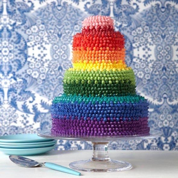 Cake Archives Tarateaspoon