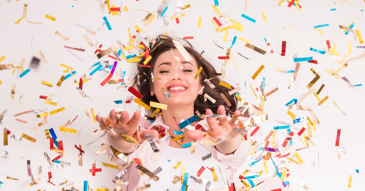 14 Things I Quit that Made Me Happier + Helped Me Create More Success for Myself