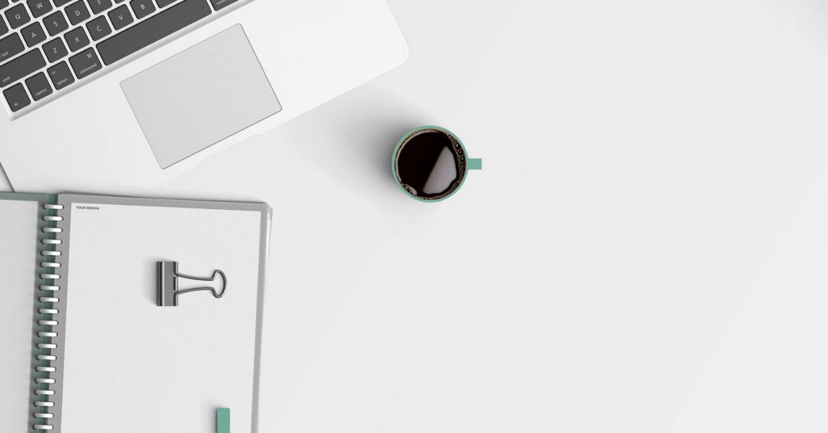 2 Major Ways blogging helped me pull myself out of depression