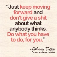 move_forward