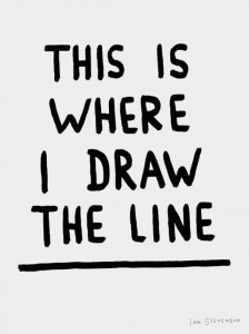 draw_the_line