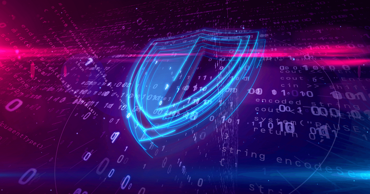 How You Can Protect Yourself from EMFs