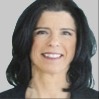 Claudia Brown - Certified Business Coach