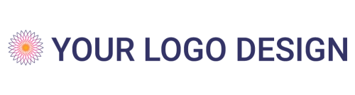 Example of a Wide or Horizontal Logo