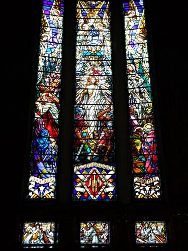 5 Église Saint-Blaise et Notre-Dame-des-Malades 3