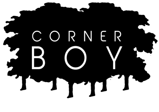 http://cornerboy.org