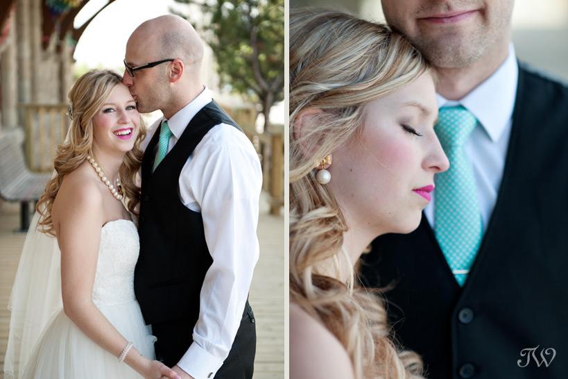 creative-wedding-photography-Tara-Whittaker-04