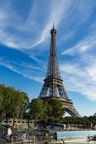 paris-iceland-2016-1383