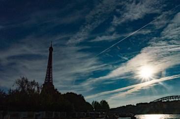 paris-iceland-2016-1386