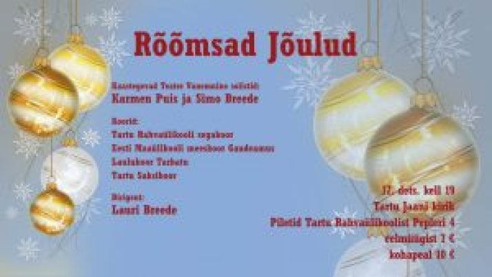 roomsad-joulud