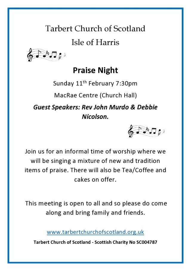Praise Night Poster Feb 18-page0001