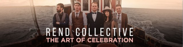 Rend-collective-rend-collective-experiment-band-39007499-961-247.jpg