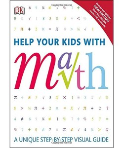 Help Your Kids with HomeWork: - Math, Spelling and Grammar, Science Second Edition