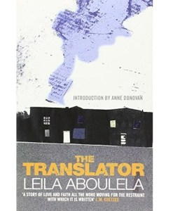 The Translator By Leila Aboulela