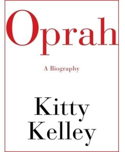 Oprah: A Biography Hardcover