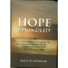 Hope Rekindled: A Comprehensive Analysis of Nigeria's Nationhood Challenges and How To Overcome Them