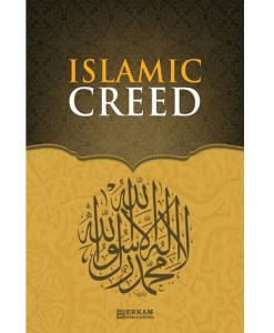 Islamic Creed By Erkam