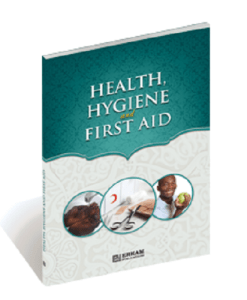 Health, Hygiene and First Aid