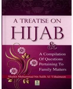 Treatise On Hijab