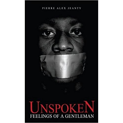 Unspoken Feelings Of A Gentleman