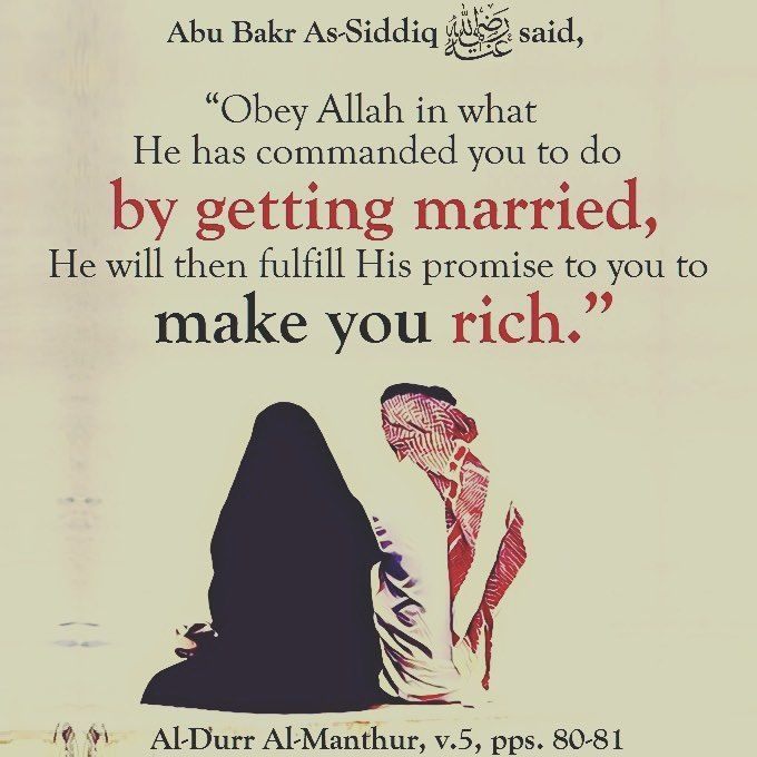 5 Recommended Islamic Books on Marriage