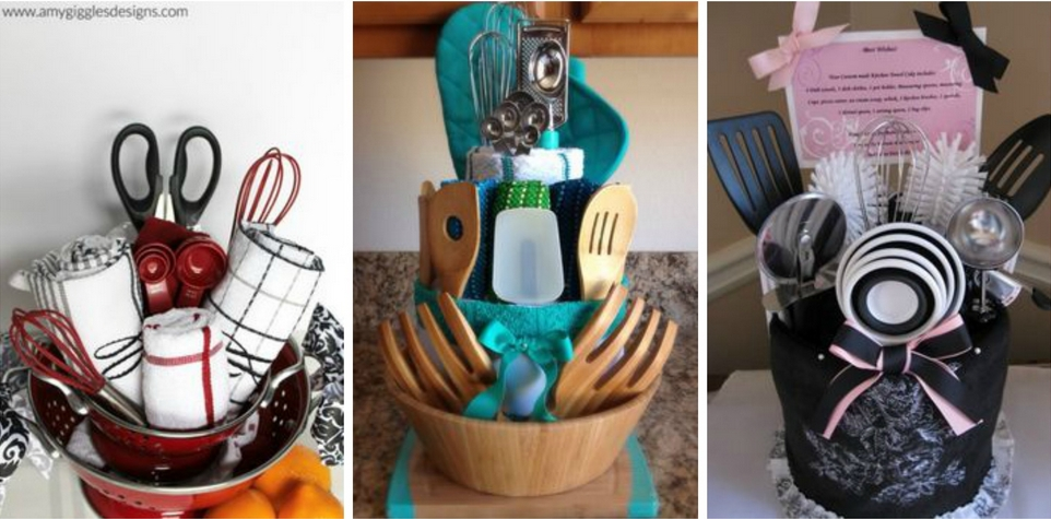 gift-for-newly-married-couple-ideas-perfect-gift-ideas-to-give-to-the-soon-to-be-married-couple