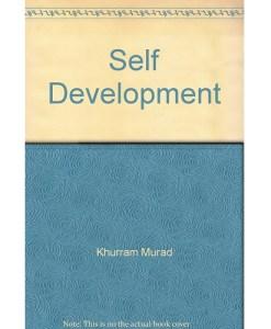 self development by khurram murad