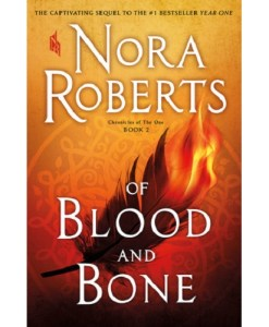 Of Blood and Bones