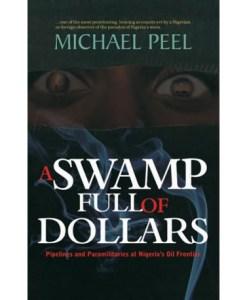 A Swamp Full of Dollars By Michael Peel