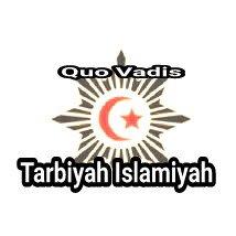 Quo Vadis Tarbiyah Islamiyah