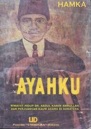 Haji Rasul: Pembawa Muhammadiyah ke Minangkabau serta Pembela Kunut Subuh dan Jahar Bismillah