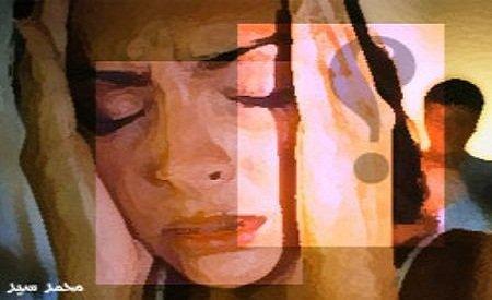 Rethinking Konsep Nusyûz Penyebab Ketiadaan Nafkah bagi Istri Bagian 1