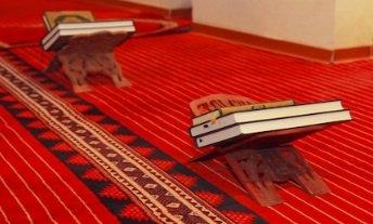 Bagaimana cara menghidupkan Ramadan dengan al-Qur'an