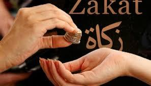 Bolehkah Dua Asnaf untuk Satu Orang dalam Menerima Zakat