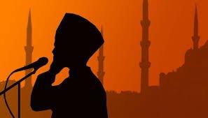 """Kenapa Lafaz """"Hayya 'alas Shalah"""" Diganti dengan """"Shallu fi Buyutikum"""""""