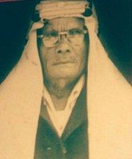 Abu Jakfar Lailon Labuhan Haji; Ulama, Mursyid dan Pendiri Dayah Darul Halim Kuala Batee