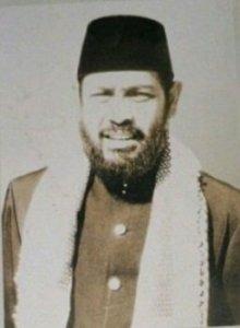 Prof. Teungku Safwan Idris; Ulama dan Intelektual Aceh yang Arif