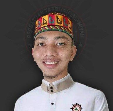 Adat dan Hukum Syara' dalam Perspektif Masyarakat Aceh dan Minang