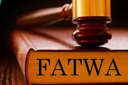 Lembaga Fatwa (Darul Ifta`) Indonesia, Mungkinkah